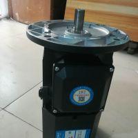 河南开创铝壳YEJ系列软启动电机厂家直销
