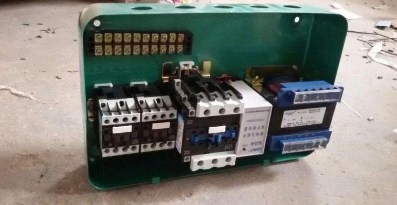 沈阳和平区电器箱直销零售安装及维修18842540198