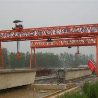 辽宁沈阳于洪区路桥门机厂家生产制造18842540198