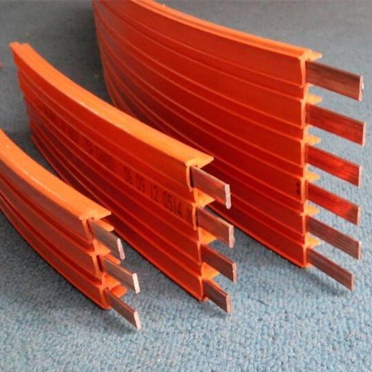沈阳起重机安全滑触线批发零售各种型号—17640084055