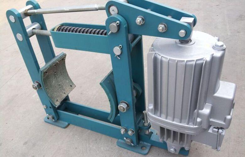 沈阳起重机沈阳液压制动器销售热线—17640084055