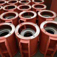 沈陽起重機沈陽電動葫蘆卷筒組銷售熱線—17640084055