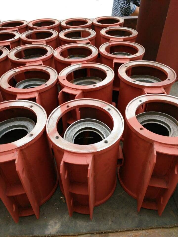 哈尔滨批发销售起重机电动葫芦卷筒组:13613675483