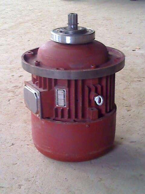 哈尔滨批发销售起重机电动葫芦主起升电机13613675483