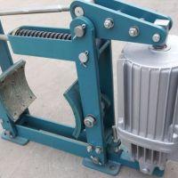 哈尔滨批发销售起重机液压制动器:13613675483