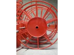 宁波起重机-电缆卷筒质量有保障13777154980