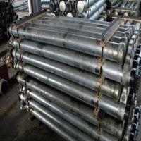 山东中运外柱式单体液压支柱厂家直销