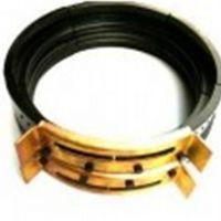 嘉兴经营电动葫芦配件导绳器