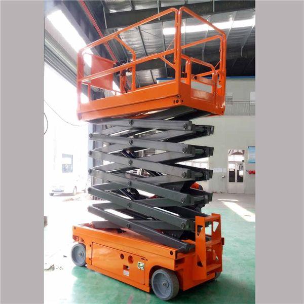 雁塔区起重机销售升降平台13609135768