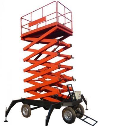 渭南起重机安装保养起重机、升降平台13609135768