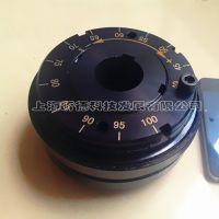 TSC钢球式扭力扭矩限制器