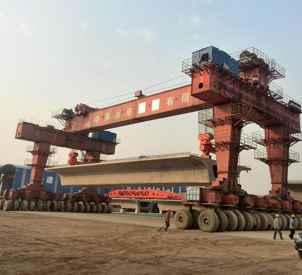 佛山南海轮胎门式起重机专业制造13822258096
