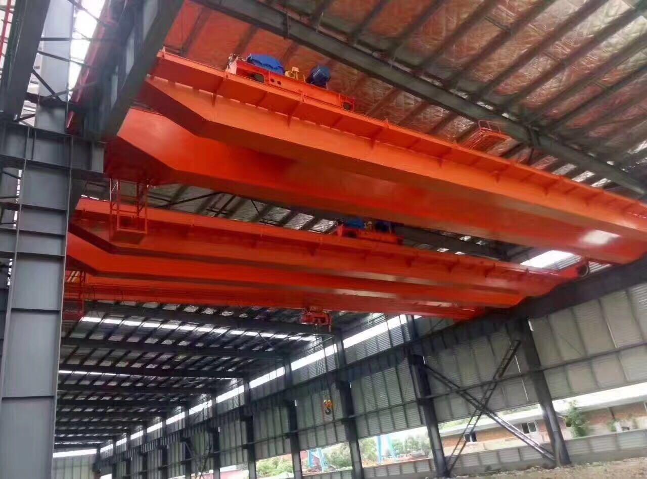 广州起重机厂家销售安装13631356970