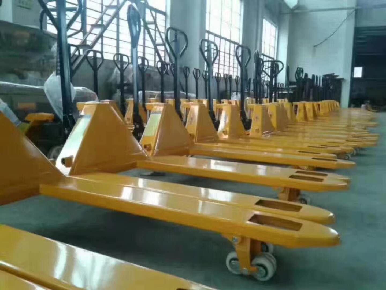邯郸液压地牛搬运工具专业生产厂家15100065682