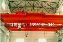 扬州变频防爆桥式起重机生产销售13951432044
