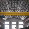 扬州QD型吊钩桥式起重机现货供应