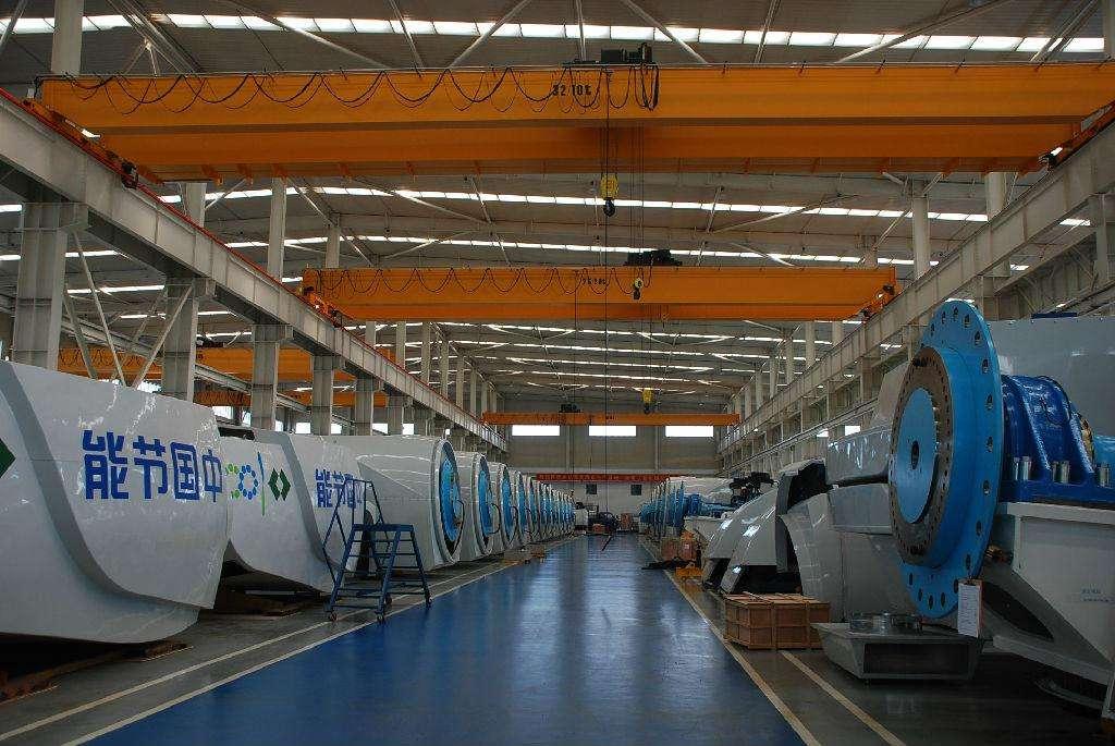 哈尔滨起重机销售大庆欧式双梁起重机13613675483