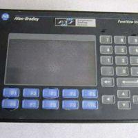 GP2501-TC11