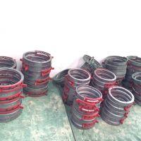 嘉兴起重机|导绳器生产厂家