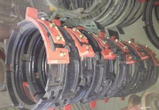 河北廊坊起重机-电动葫芦配件导绳器销售15510097997
