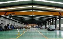 衡阳欧式单梁起重机出口标准-欧式单梁起重机