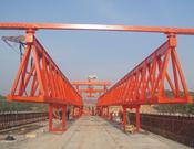 衡阳架桥机销售制造-架桥机