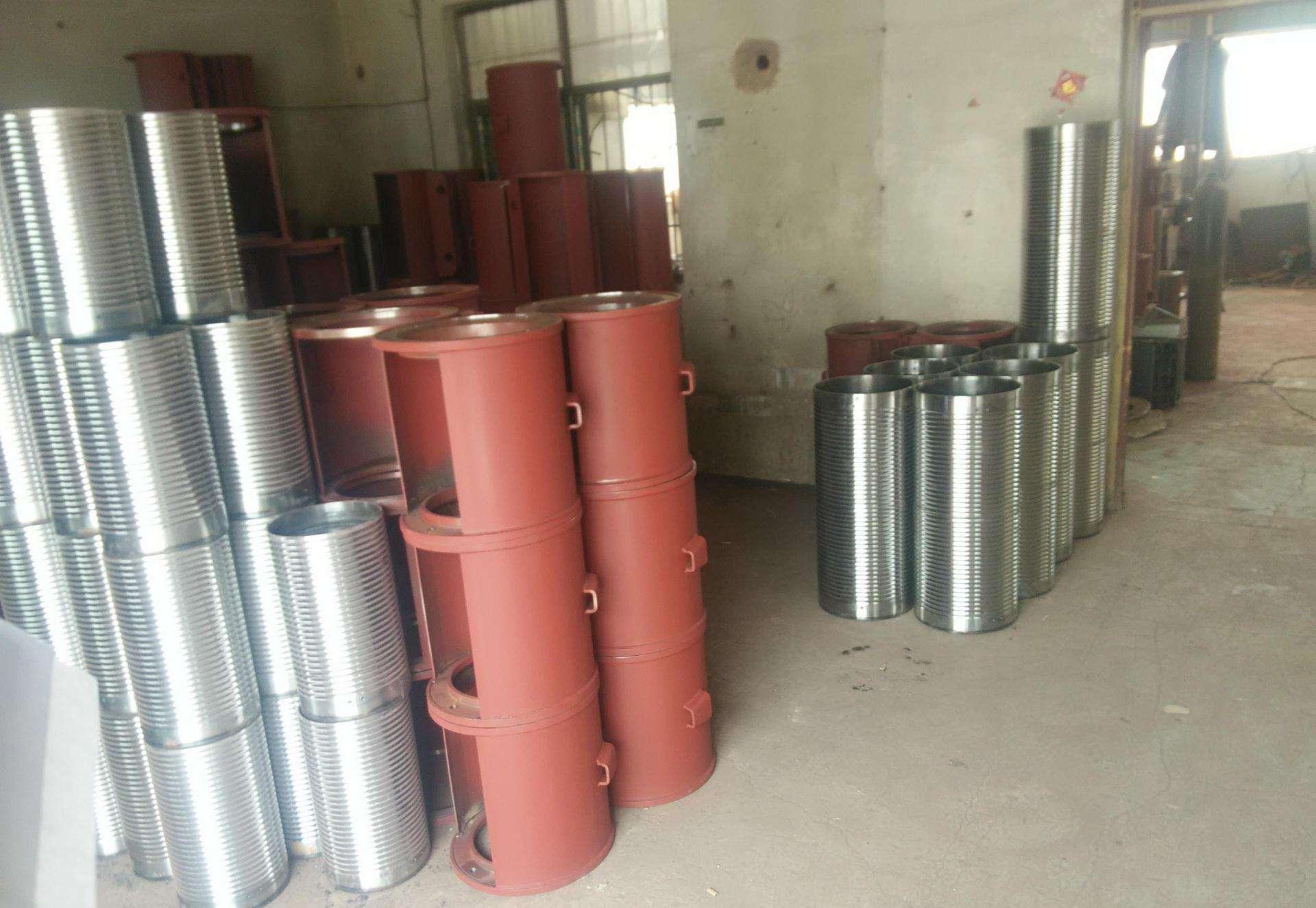 宁波起重机-优质葫芦卷筒批发价13777154980