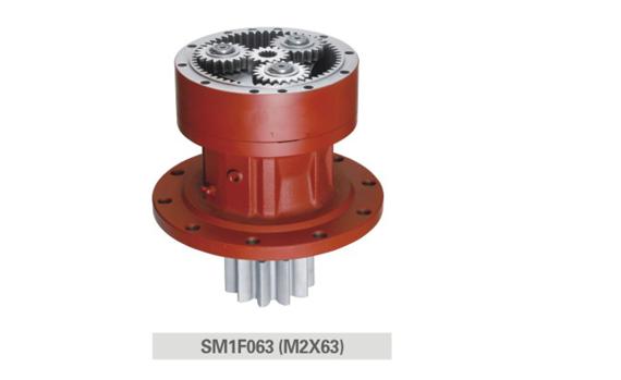 减速机厂家SM1行星减速机迈传工业行星减速器厂家直销8月特惠
