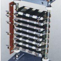 唐山电阻器
