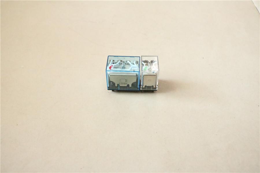 起重电器元件小型继电器专业销售正泰电器
