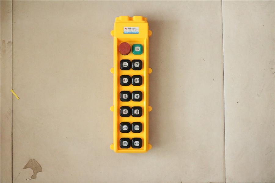 专业批发销售手柄按钮正泰电器