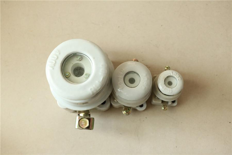 优质熔断器起重电器元件正泰电器
