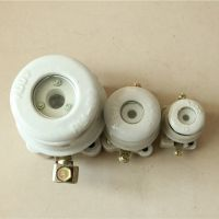 優質熔斷器起重電器元件正泰電器