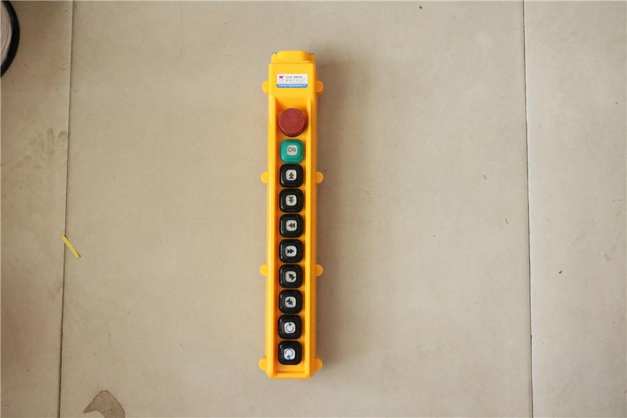 各种型号手柄按钮正泰电器