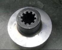 河北廊坊天车-葫芦联轴器销售15510097997
