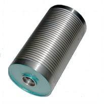 河北廊坊起重机-电动葫芦卷筒配件销售15510097997