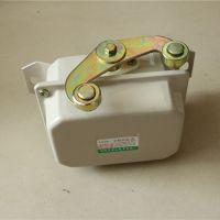 各种型号的行程开关在正泰电器质量保证