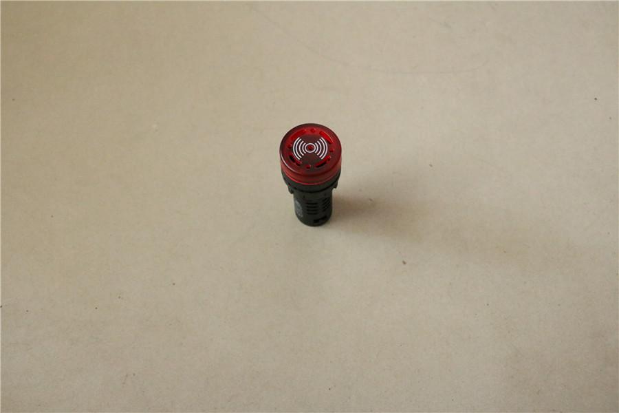 优质蜂鸣器批发采购正泰电器