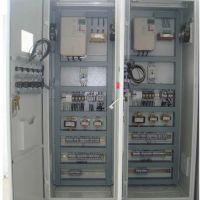 西安渭南双梁桥式起重配件-西安电器箱专业制造厂家