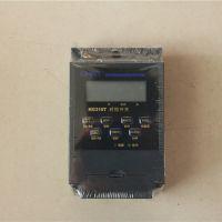 定時器KG316T型號正泰電器