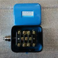 品質好的高度限位器QGX系列正泰電器