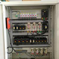 雙梁起重機電氣柜,雙梁控制柜,遙控柜,起重機電器柜