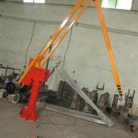 上海销售优质平衡吊