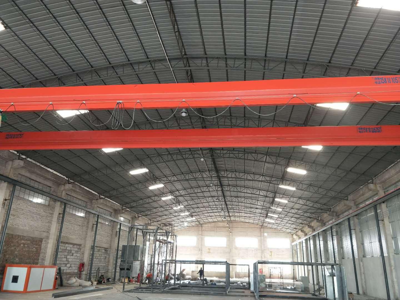 佛山定柱式悬臂吊行业精品 15818105757