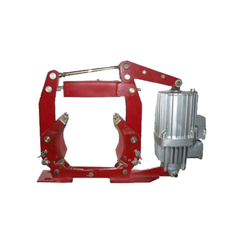 苏州起重机供应销售ywz8系列电力液压块式制动器