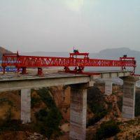 苏州架桥机专业维修