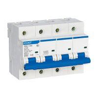 正泰电器NXB-125G小型断路器