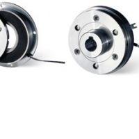 INTORQ制动器离合器14.105 和 14.115