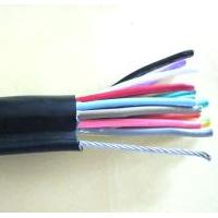九江起重机-电缆线生产厂家