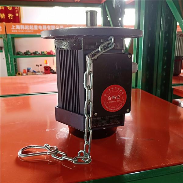 常州专业生产软启动电机
